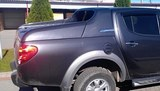 CARRYBOY FullBox для Mitsubishi l200 -