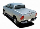 CARRYBOY SX Lid HILUX REVO - CTRD-SX